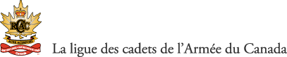 logo-aclc-french