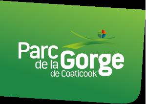 logo-PCG